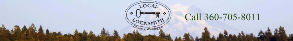 Locksmith-Header-centered.png