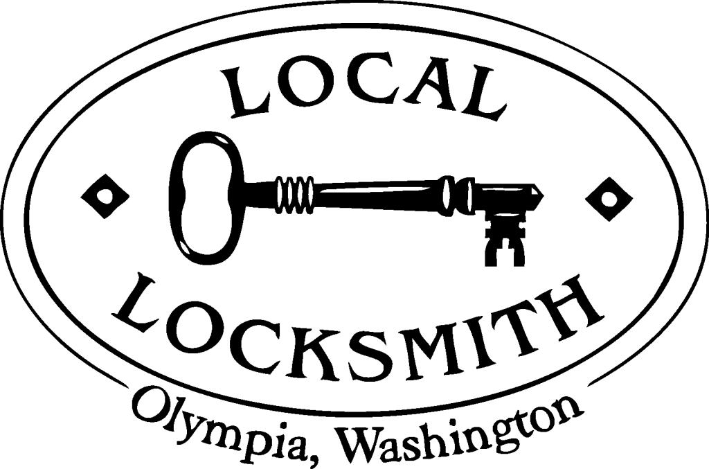 local.locksmith.logo